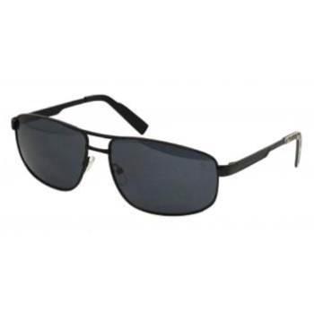 Real Tree R568 Sunglasses